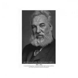 945 Alexander Graham Bell A4
