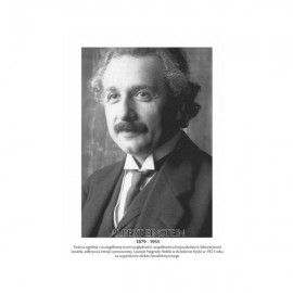 947 Albert Einstein A4