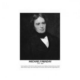 949 Michael Faraday A4