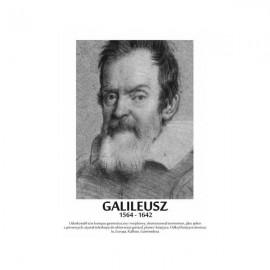 951 Galileusz A4