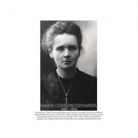 983 Maria Curie-Skłodowska A4