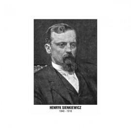 1011 Henryk Sienkiewicz A4