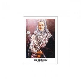 1083 Anna Jagiellonka A4
