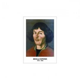 1221 Mikołaj Kopernik A4
