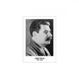 1231 Józef Stalin A4