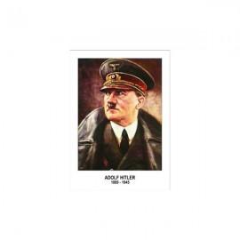 1239 Adolf Hitler A4