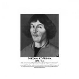 959 Mikołaj Kopernik A4