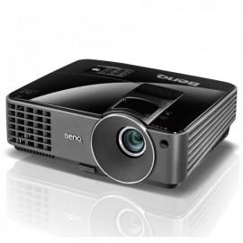 1379 Projektor BenQ MS502