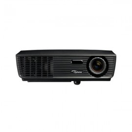 1380 Projektor Optoma ES521