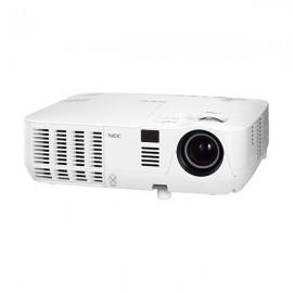 1385 Projektor NEC V260X