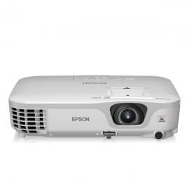 1386 Projektor Epson EB-X11 EDU