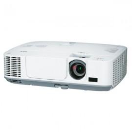 1387 Projektor NEC M230X
