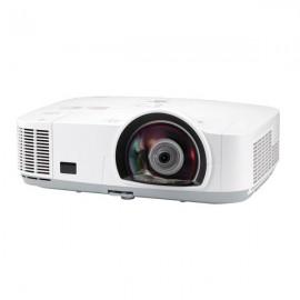 1389 Projektor NEC M260XS