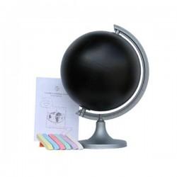 Globus indukcyjny (z instrukcją) Ø 25