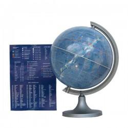 Globus nieba (z instrukcją) Ø 25