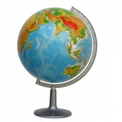 Globus fizyczny Ø 42