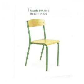 2131 Krzesło Eva nr 5-6