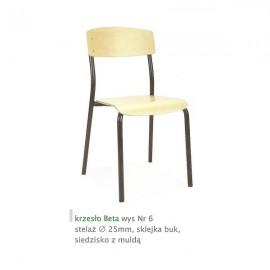 2134 Krzesło Beata nr 6