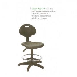 Krzesło ADAM HT (wysoki)