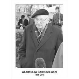 1214 Władysław Bartoszewski A3