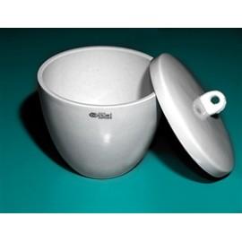 2740 Tygiel porcelanowy