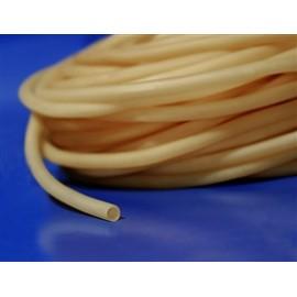 2745 Wąż lateksowy 1mb