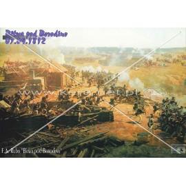 064 Bitwa pod Borodino