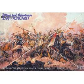 065 Bitwa pod Chocimem