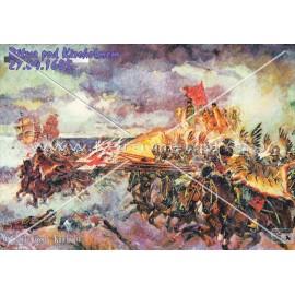 067 Bitwa pod Kircholmem