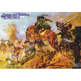 069 Bitwa pod Rokitną