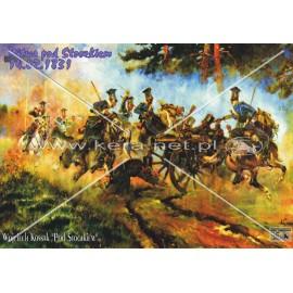070 Bitwa pod Stoczkiem