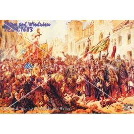 071 Bitwa pod Wiedniem