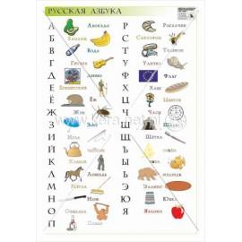409 Alfabet