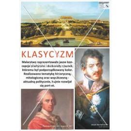 444 Klasycyzm cz. 2