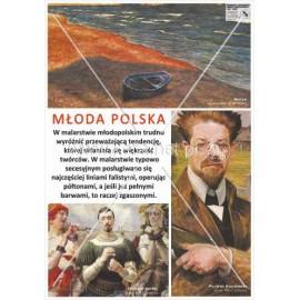 446 Młoda Polska cz. 2
