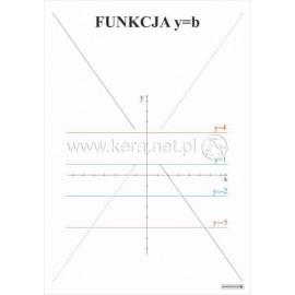 492 Funkcja y b