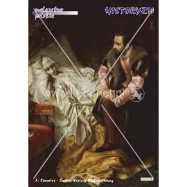 437 Historyzm cz. 1