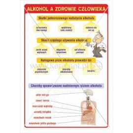 598 Alkohol a zdrowie człowieka