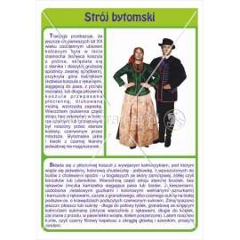679 Strój bytomski