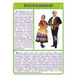 680 Strój krzczonowski