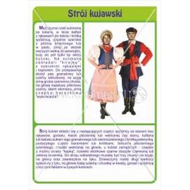 684 Strój kujawski