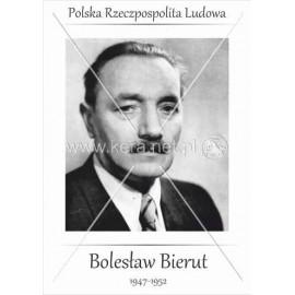 1169 Bolesław Bierut A4