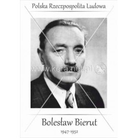 1170 Bolesław Bierut A3