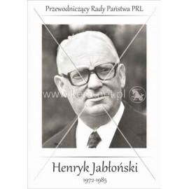 1172 Henryk Jabłoński A3