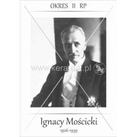 1174 Ignacy Mościcki A3