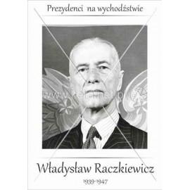 1175 Władysław Raczkiwicz A4