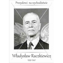1176 Władysław Raczkiwicz A3