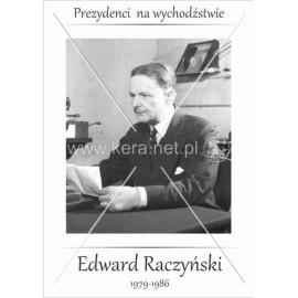 1178 Edward Raczyński A3