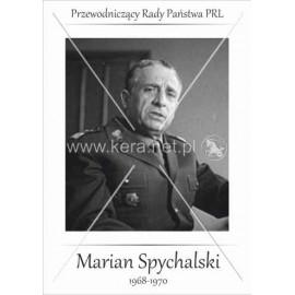 1179 Marian Spychalski A4