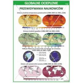 1808 Globalne ocieplenie cz. 5